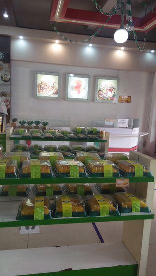 Foto review Majestyk Bakery & Cake Shop oleh Review Dika & Opik (@go2dika) 3