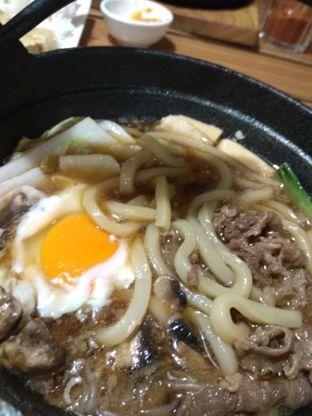Foto 1 - Makanan di Hajime Ramen oleh Myrna Amalia