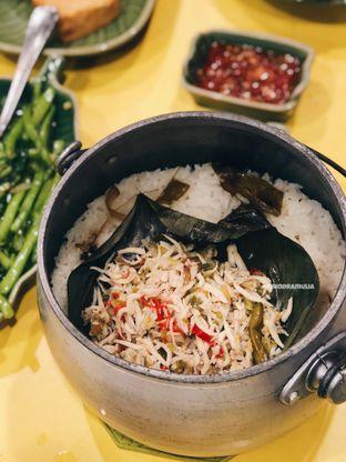 Foto 1 - Makanan di Ikan Bakar Cianjur oleh Indra Mulia