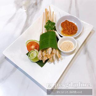 Foto 3 - Makanan di AM.PM oleh Sifikrih | Manstabhfood