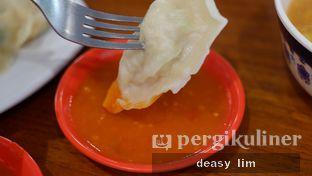 Foto 6 - Makanan di Shantung oleh Deasy Lim
