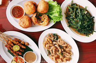Foto 1 - Makanan di Bakoel Desa oleh Huntandtreasure.id