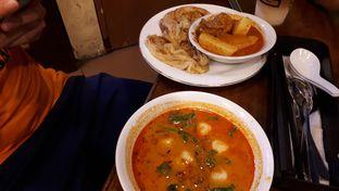 Foto 3 - Makanan di Restaurant Penang oleh Alvin Johanes
