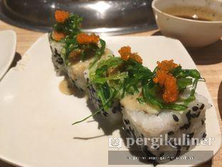 Foto 4 - Makanan di Cocari oleh @mamiclairedoyanmakan