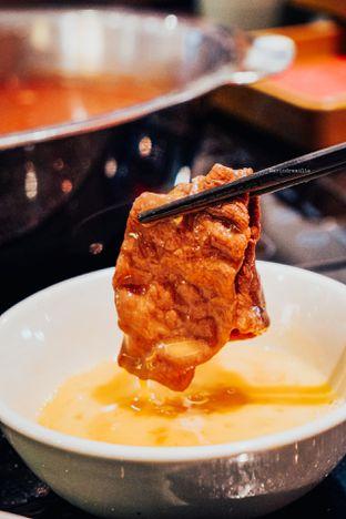 Foto 7 - Makanan di Momo Paradise oleh Indra Mulia
