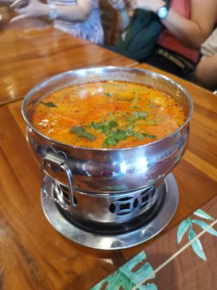Foto 1 - Makanan(sanitize(image.caption)) di Wasana Thai Gourmet oleh Angela Debrina