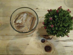 Foto 2 - Makanan di Kopi Brew oleh Adinda Firdaus Zakiah