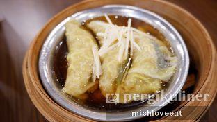 Foto 22 - Makanan di Fei Cai Lai Cafe oleh Mich Love Eat