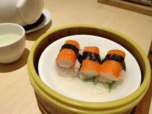 Foto 4 - Makanan di Imperial Kitchen & Dimsum oleh abigail lin