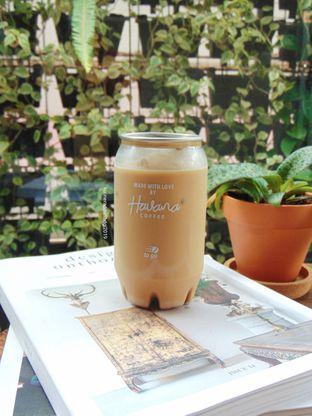 Foto 2 - Makanan di Havana Coffee oleh Kuliner Addict Bandung