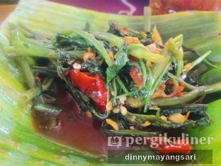Foto 5 - Makanan di Waroeng SS oleh #kulineraladinny