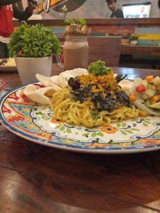 Foto 3 - Makanan(sanitize(image.caption)) di Cafe Soiree oleh Mita  hardiani