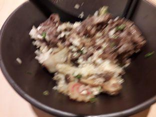 Foto 1 - Makanan di Isshin oleh inri cross