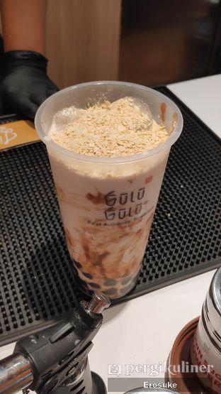 Foto review Gulu Gulu oleh Erosuke @_erosuke 1