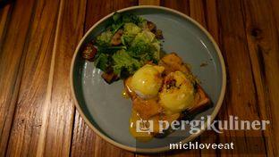 Foto 54 - Makanan di Six Ounces Coffee oleh Mich Love Eat