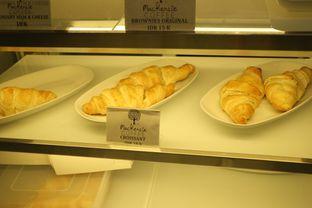 Foto 20 - Makanan di MacKenzie Coffee oleh Mola Hidratinum