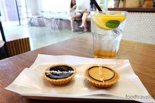Foto - Makanan di TOF Sicacilla oleh IG : FOODTRAVELID