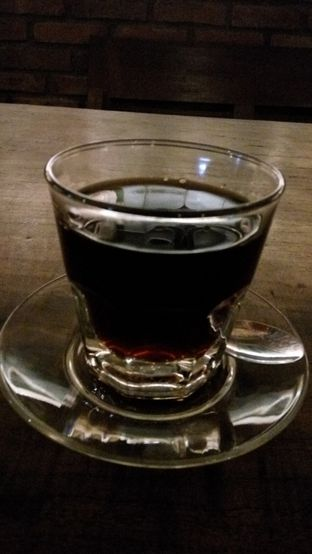 Foto 3 - Makanan(Manual Coffee Brew: V60 Gayo) di Braga Art Cafe oleh Fadhlur Rohman