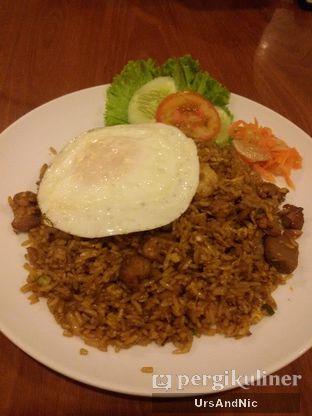 Foto 6 - Makanan di Bakmi Toko Tiga oleh UrsAndNic