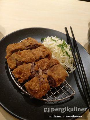 Foto review Katsunyaka oleh Hungry Fever 5