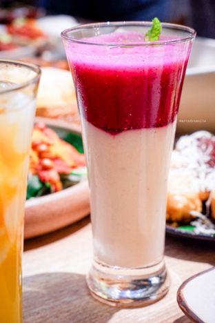Foto 17 - Makanan di Taliwang Bali oleh Indra Mulia