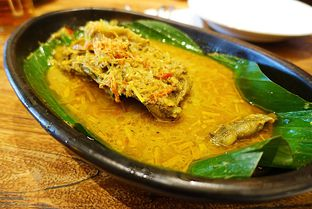 Foto 8 - Makanan di Putera Lombok oleh inggie @makandll