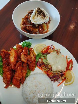 Foto 5 - Makanan di Vintage Cafe oleh Fannie Huang||@fannie599