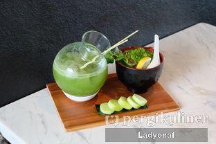 Foto 5 - Makanan di Fat Shogun oleh Ladyonaf @placetogoandeat