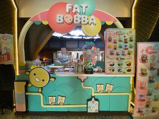 Foto 12 - Eksterior di Fat Bobba oleh Levina JV (IG : levina_eat )