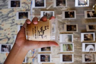 Foto 5 - Makanan di Kopi + Susu oleh yudistira ishak abrar