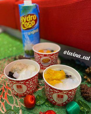 Foto 2 - Makanan di Hong Tang oleh Levina JV (IG : @levina_eat & @levinajv)