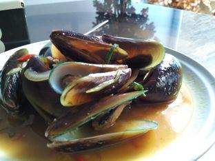 Foto 2 - Makanan di Rumah Makan Sulawesi oleh Eatsfun
