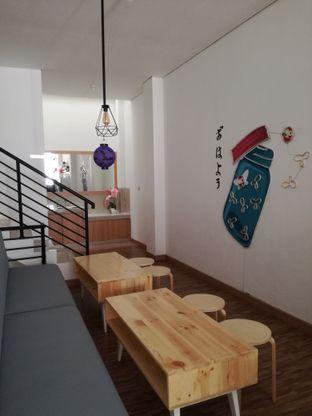 Foto 7 - Interior di Gepureku oleh Lili Alexandra