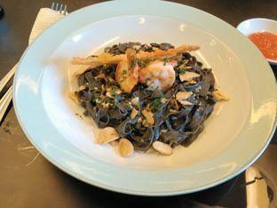 Foto review Epoch Kitchen & Bar oleh Athifa Rahmah 2