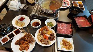 Foto 4 - Makanan di Jiganasuki oleh leni leni