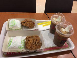 Foto review KFC oleh Yohanacandra (@kulinerkapandiet) 3