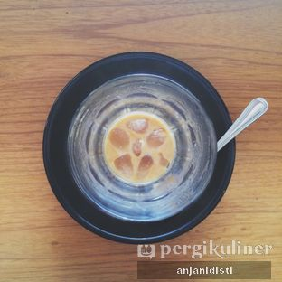 Foto review Goni Coffee oleh Anjani Disti 5
