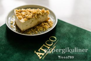 Foto 15 - Makanan di Atico by Javanegra oleh Tissa Kemala