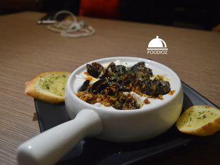 Foto 2 - Makanan(sanitize(image.caption)) di Lokananta oleh IG: FOODIOZ