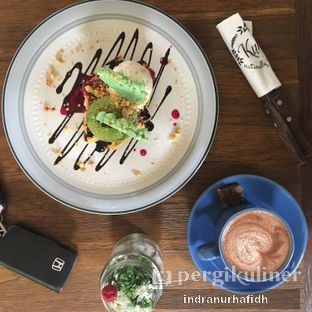 Foto review Kuki Store & Cafe oleh @bellystories (Indra Nurhafidh) 4