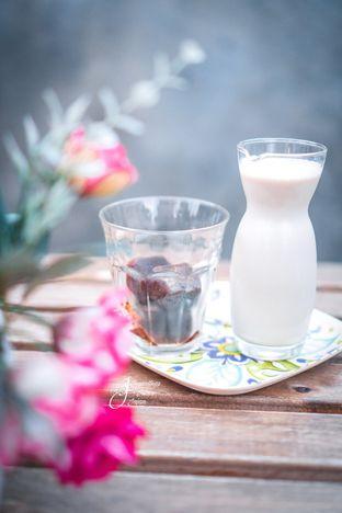 Foto review Nieto Coffee oleh Jeanettegy jalanjajan 13