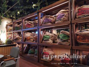 Foto 8 - Interior di Djournal Coffee oleh Andre Joesman