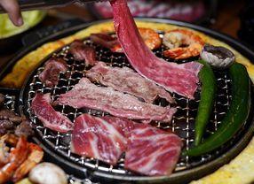 Ini 5 Kesalahan Umum Saat Memasak Daging BBQ