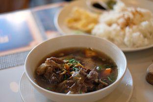 Foto 7 - Makanan di 91st Street oleh Nerissa Arviana