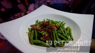 Foto 113 - Makanan di Bunga Rampai oleh Mich Love Eat