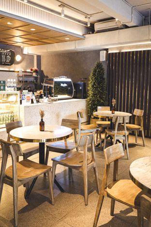 Foto review Phos Coffee & Eatery oleh Indra Mulia 5