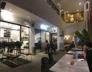 Foto 5 - Interior di Berrywell oleh FebTasty  (Feb & Mora)