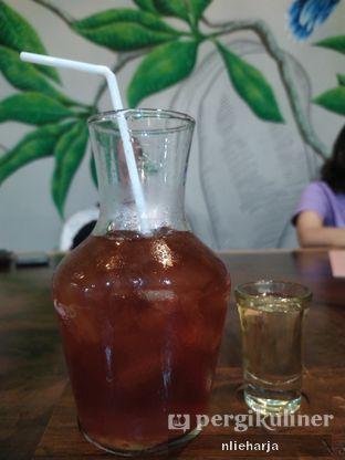 Foto review Lagoom Eatery oleh nlieharja  4