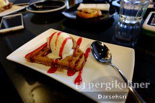 Foto 8 - Makanan di Young & Rise Coffee oleh Darsehsri Handayani