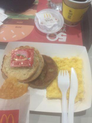 Foto review McDonald's oleh Annda  Abigail Lee 1
